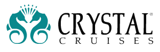 Crystal_cruises