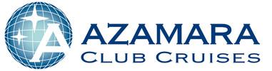 azamara_logo