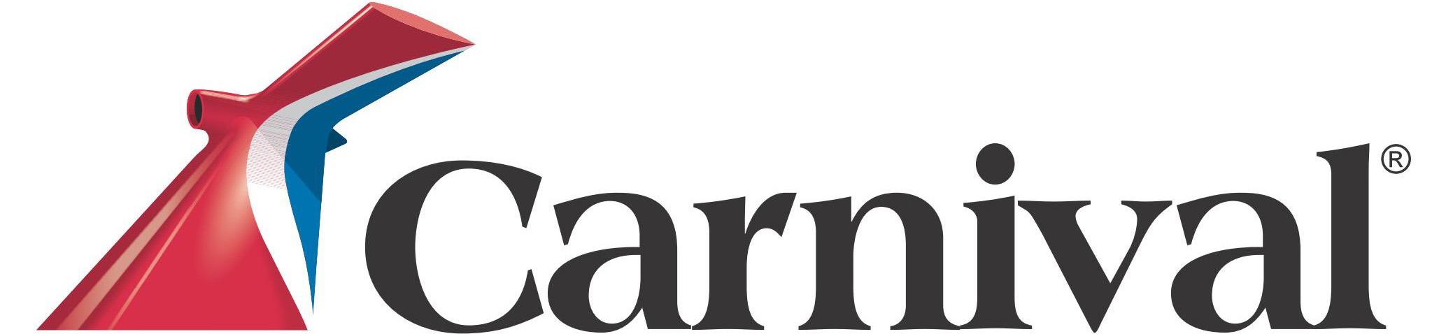 carnival_cruise_logo