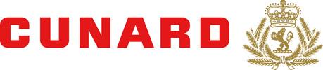 cunard_logo