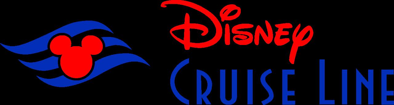 disney_cruise_logo