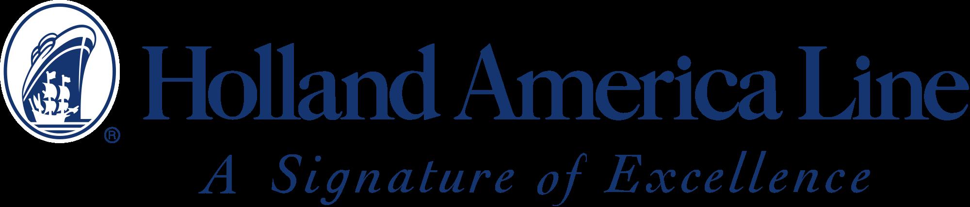 holland_america_logo