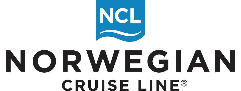 norwegian_cruise_logo