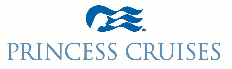 princess_cruises_logo