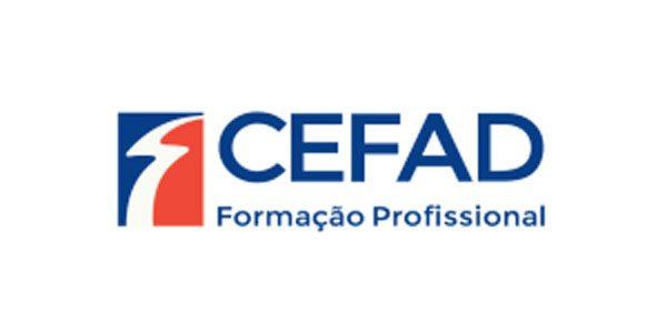 Cefad.pt_