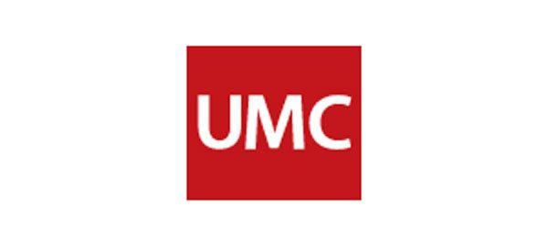 UMC–18×100
