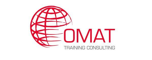 logo-omat-training-consulting–18×100