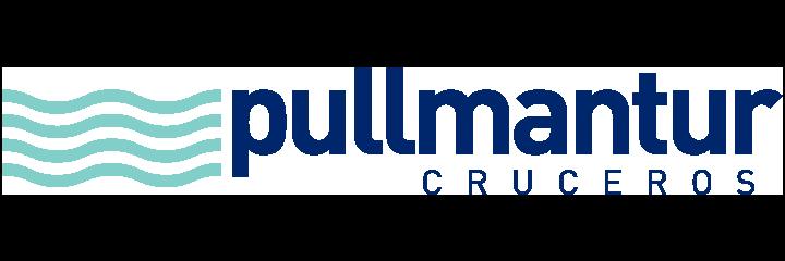 logo-pullmantur-cruises